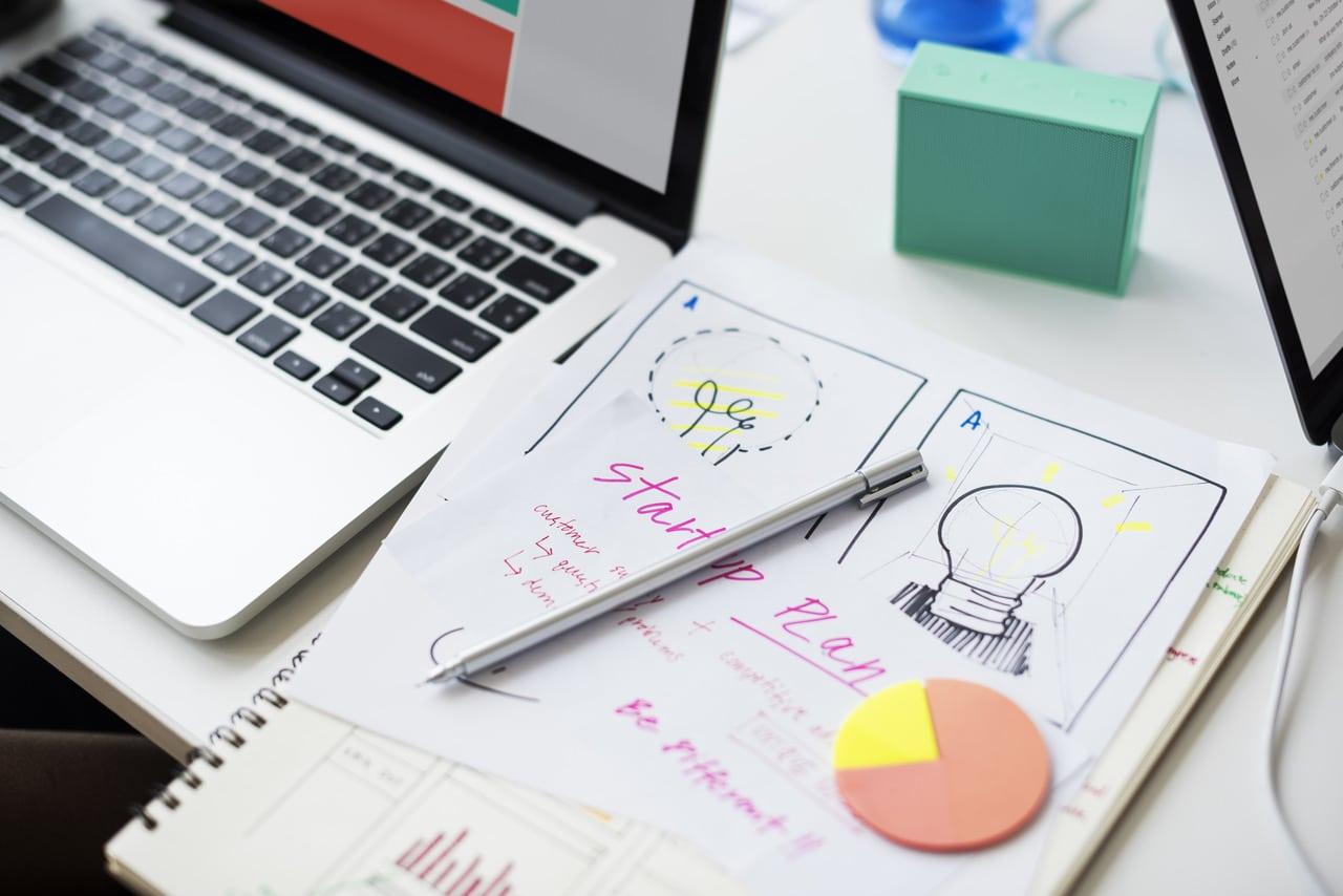 A ISO 9001 aliada ao marketing