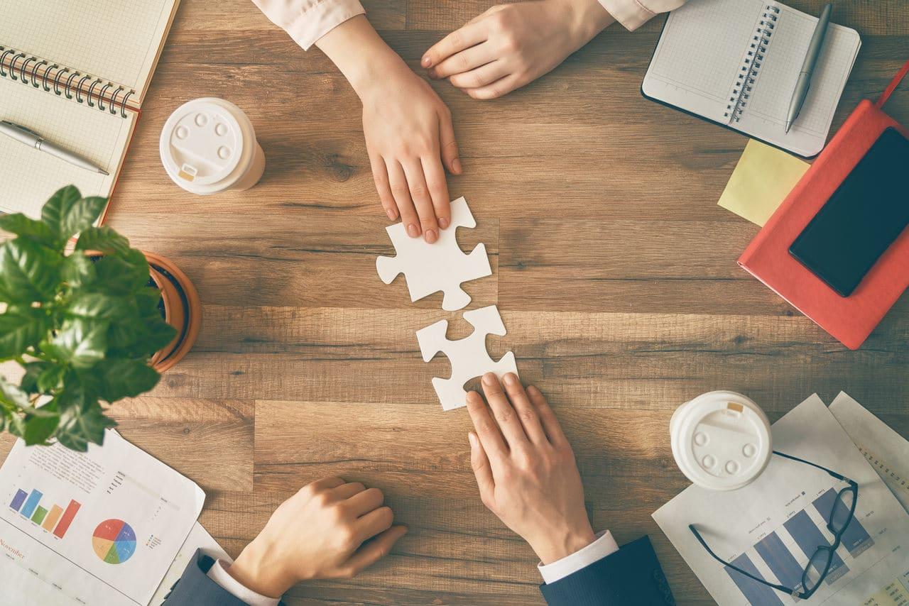 ISO 9001: os maiores desafios da implementação