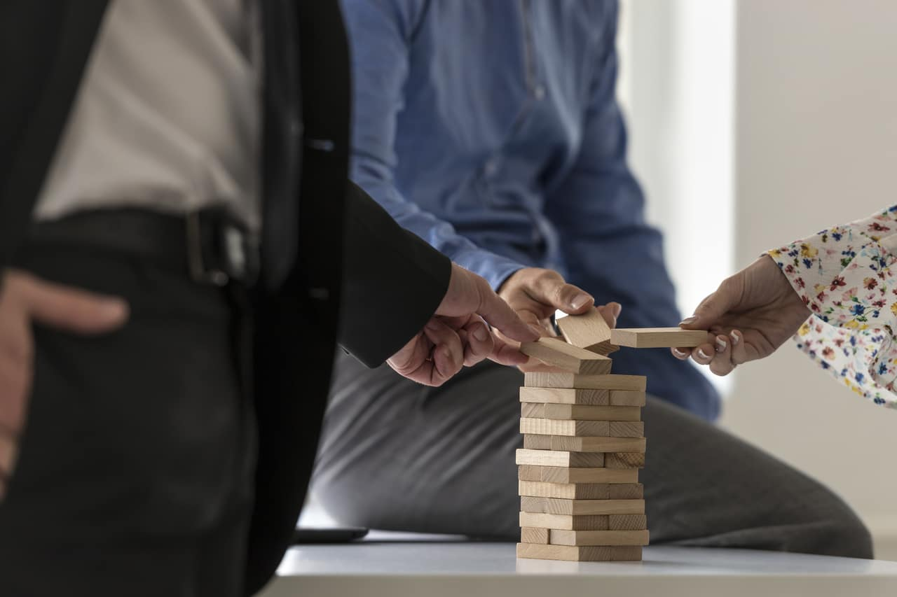 A sua empresa está preparada para a ISO 9001?