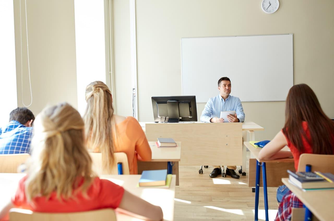 Instituições de Ensino: um novo nicho para a ISO 9001