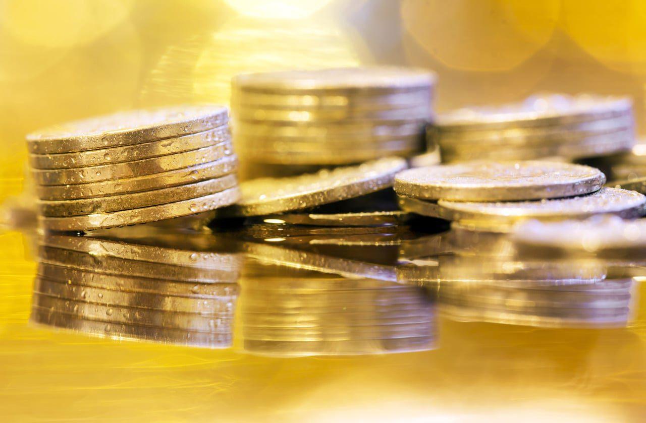 Controle financeiro para micro e pequenas empresas
