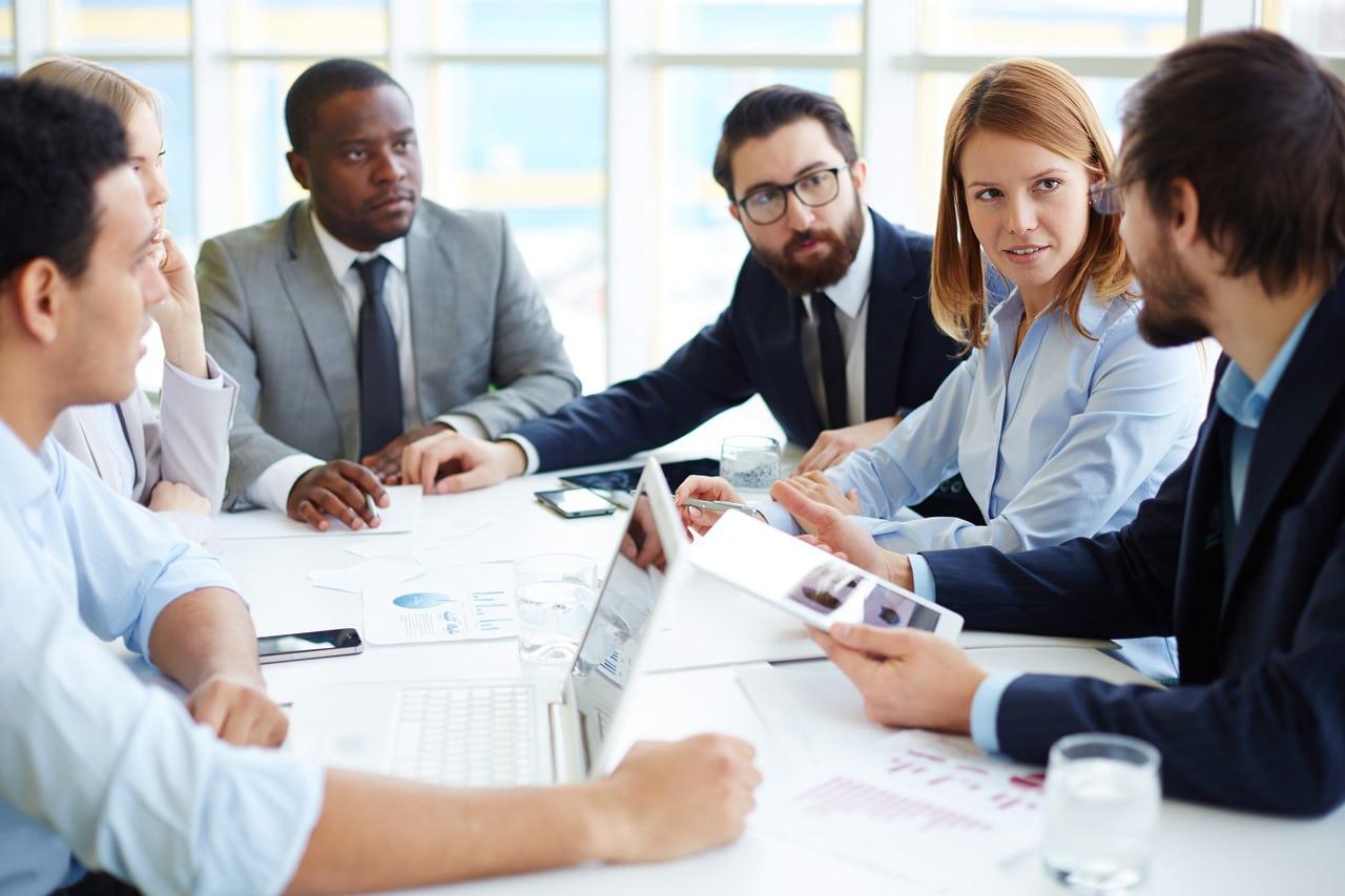 Os programas de PPRA e PCMSO são obrigatórios?