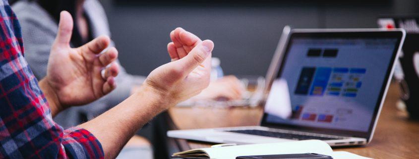 o que fazer com a pesquisa de satisfação do cliente