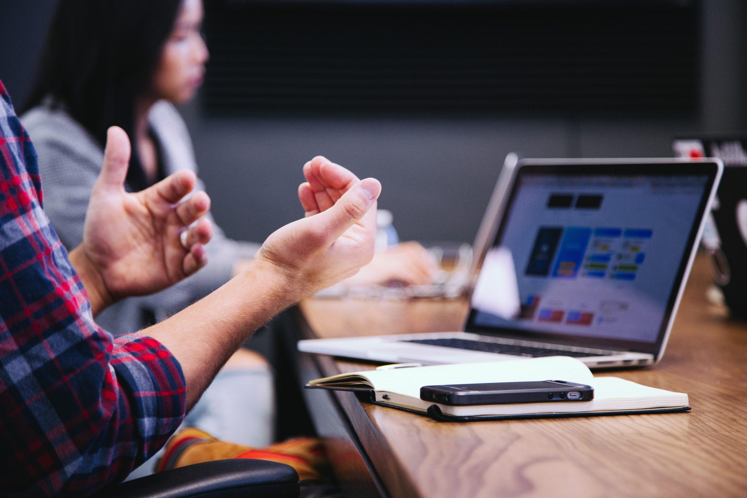 O que fazer com a Pesquisa de Satisfação do Cliente?