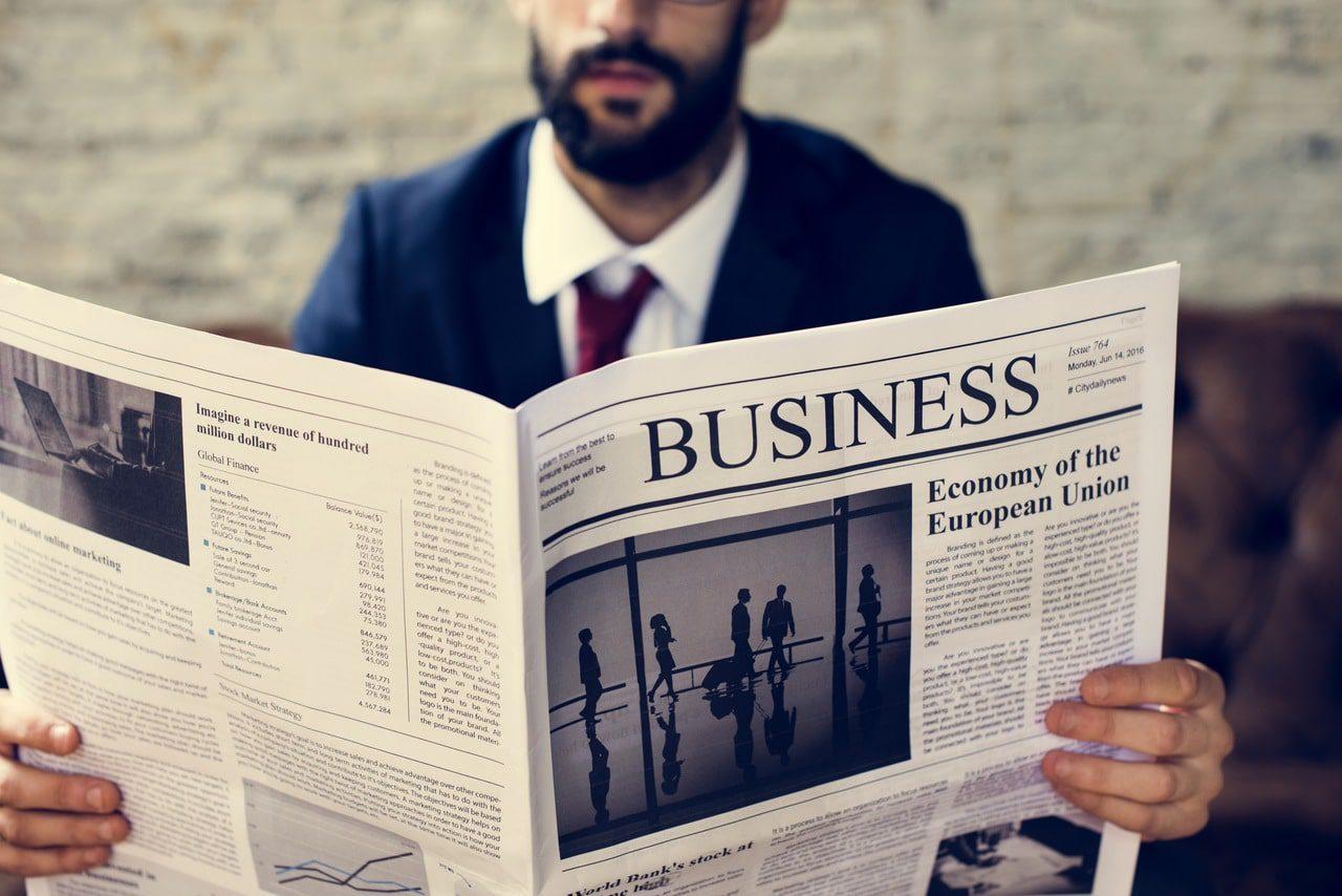 ISO Online na Folha de São Paulo: ISO 9001 cresce entre pequenas empresas