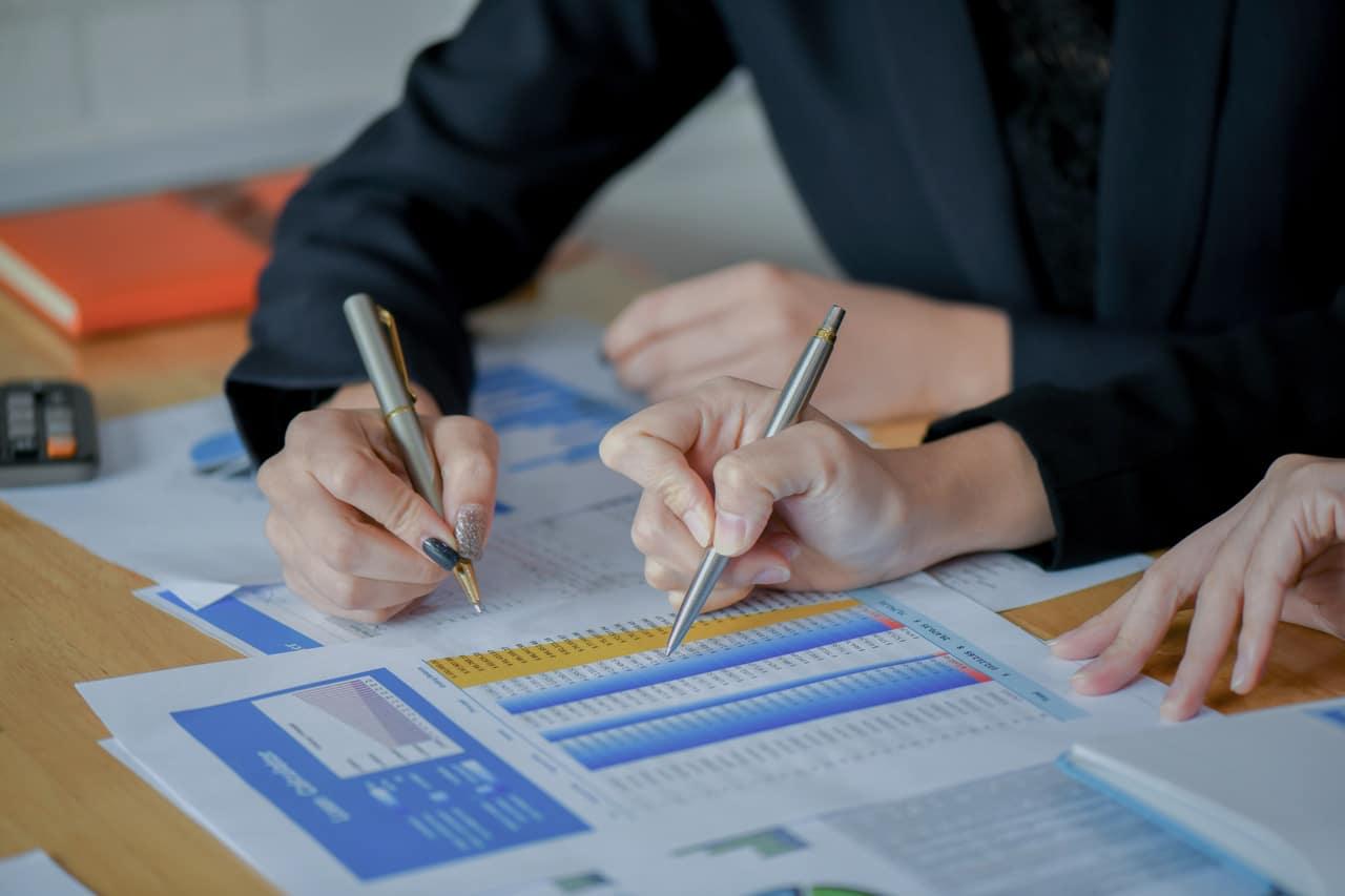 Auditoria externa de certificação… Algumas dicas!
