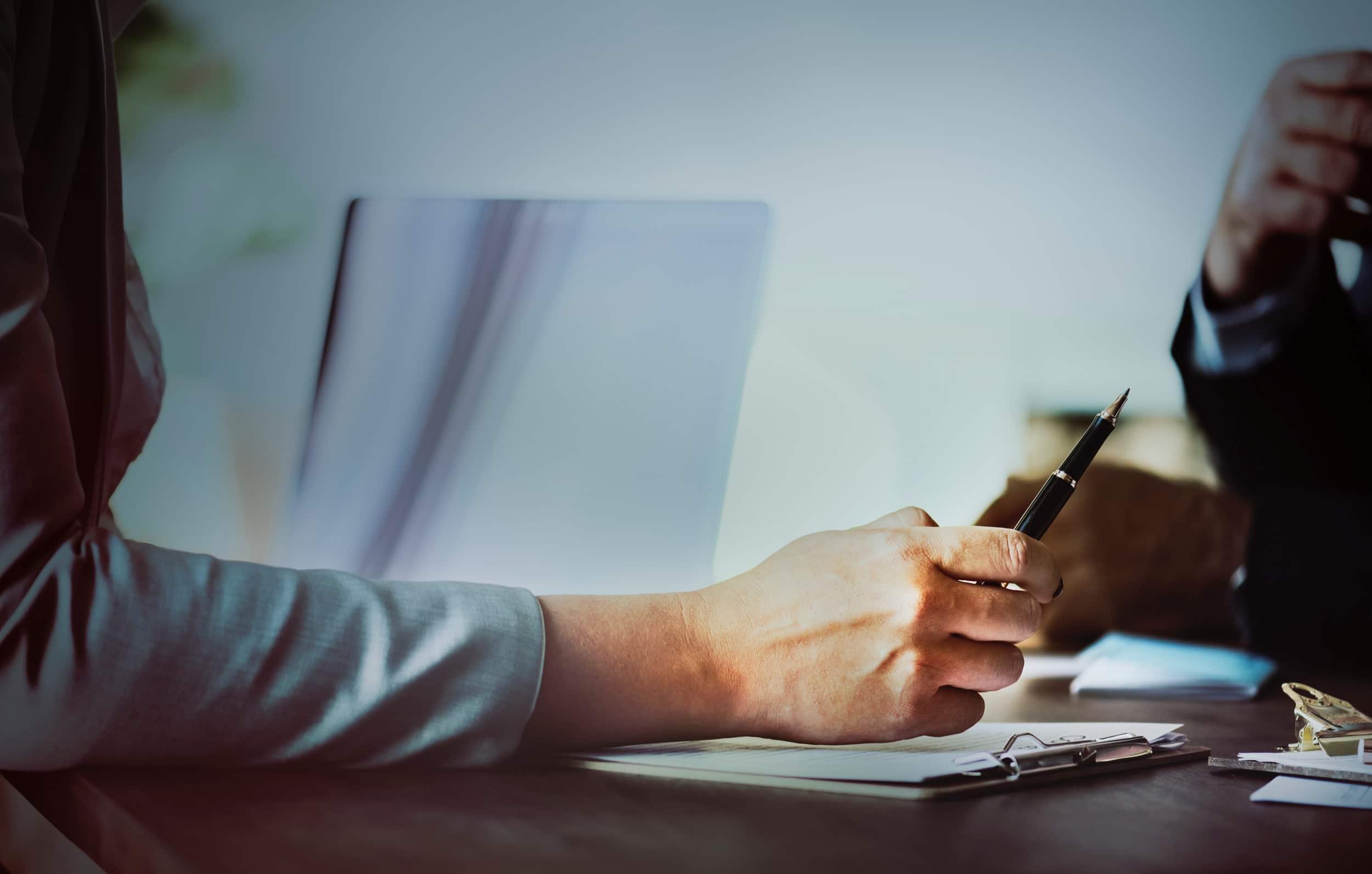 A importância da Reunião de Abertura em Auditoria