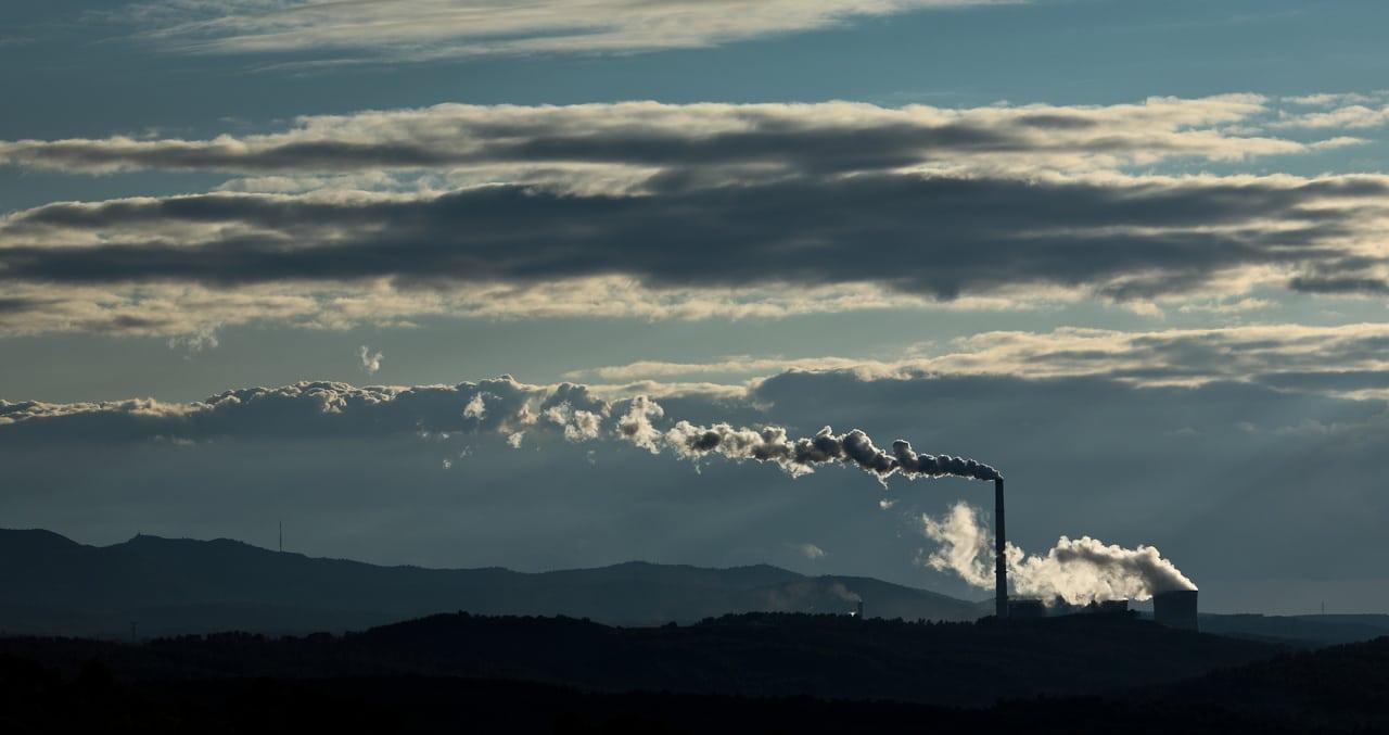 ISO 14001 e a Legislação Ambiental Brasileira
