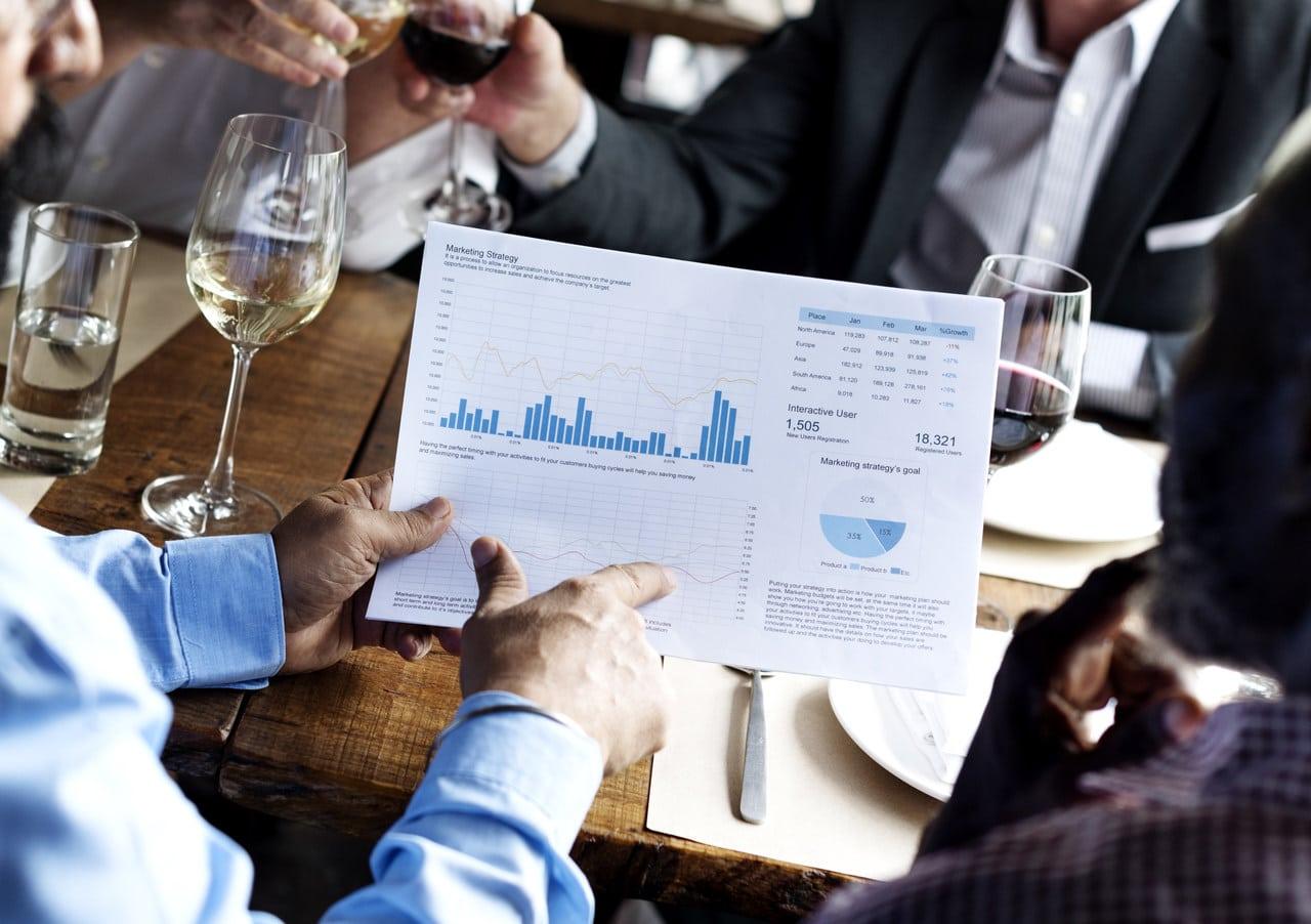 ISO 9001 para escritórios de contabilidade