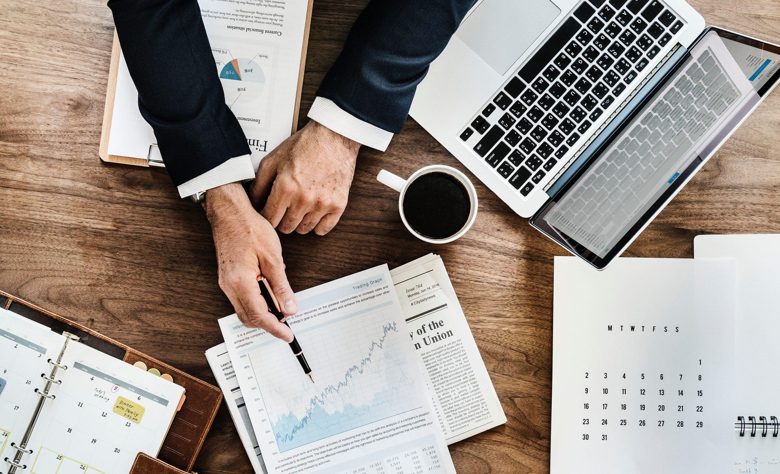 Benefícios na realização de uma auditoria interna