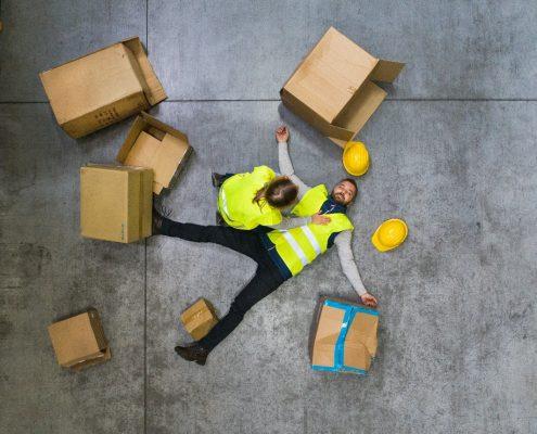 custos dos acidentes de trabalho