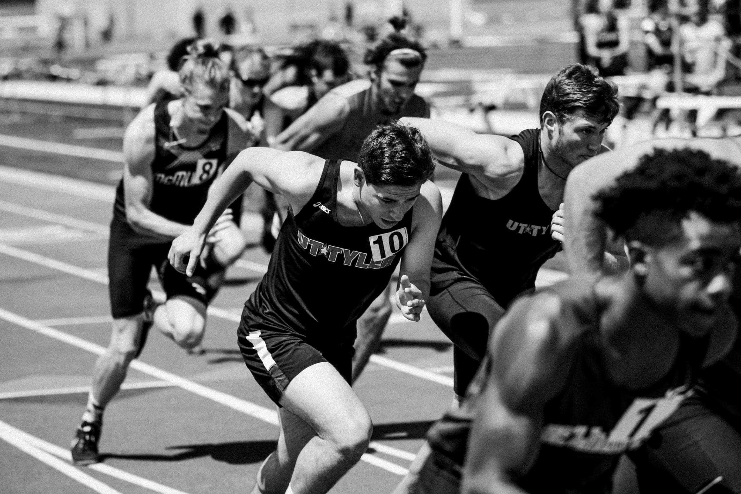 Desempenho e Performance. Como analisar?
