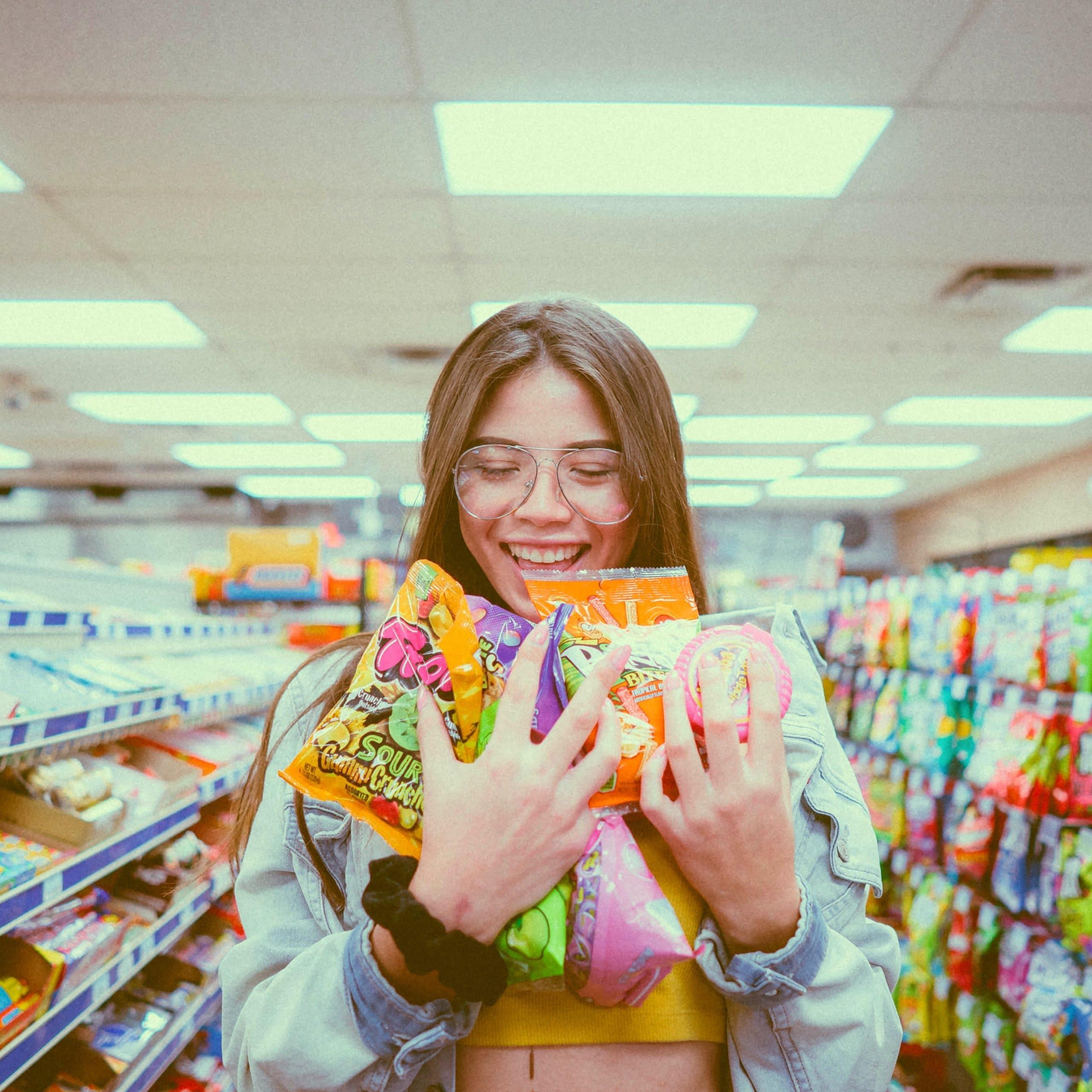 Como medir a satisfação do cliente?