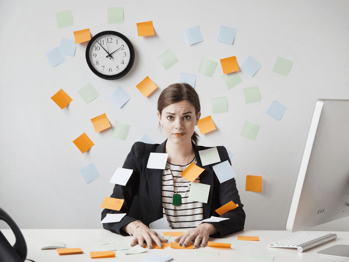 ISO 14001: Principais dificuldades na implementação