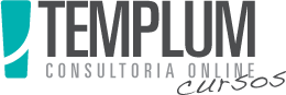 marca-templum11