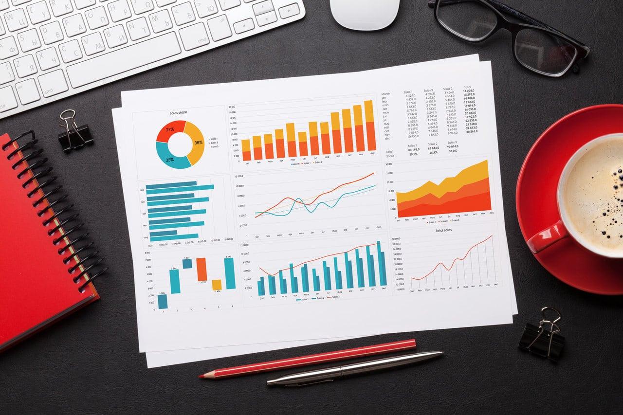 Os ciclos da recertificação de um sistema de gestão