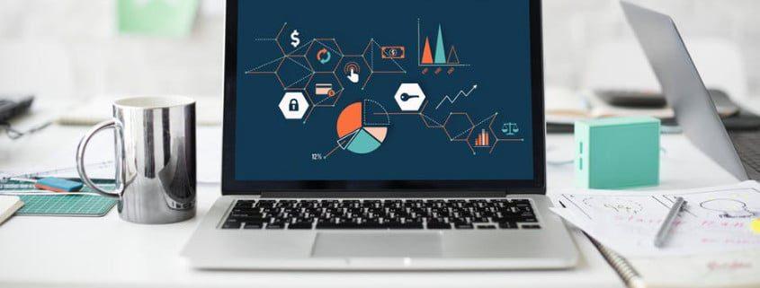 Indicadores-de-desempenho-para-uma-administração-eficiente