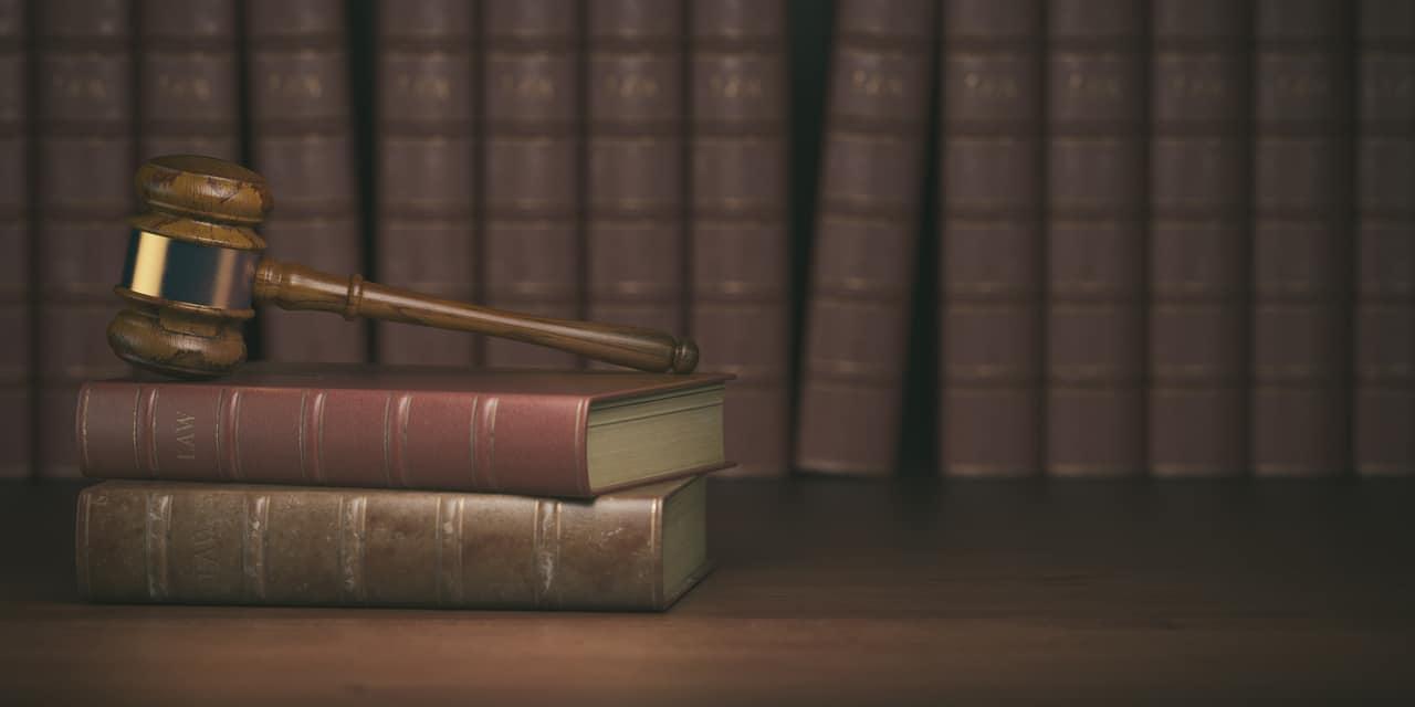 ISO 9001 em escritórios de advocacia: causa ganha!