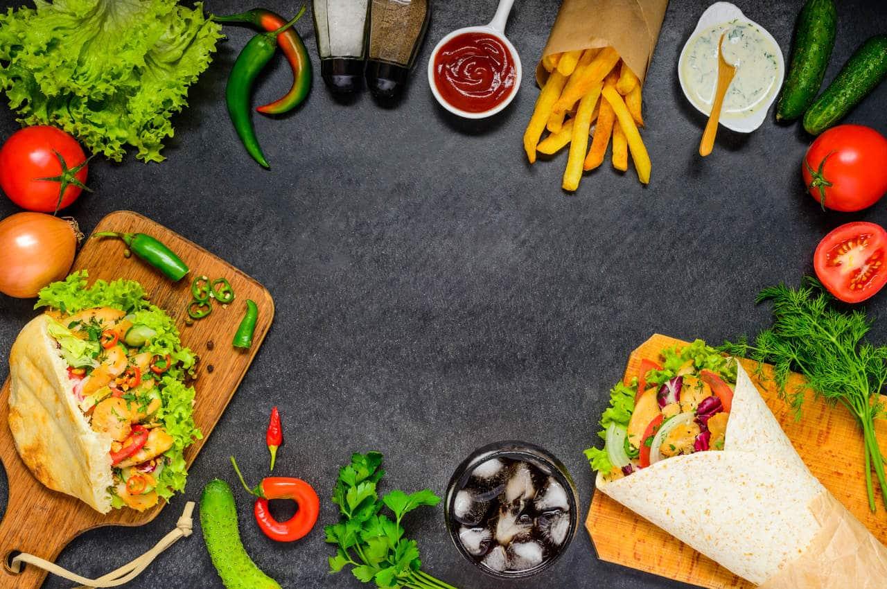 (In)Segurança Alimentar: O Caso Habib´s