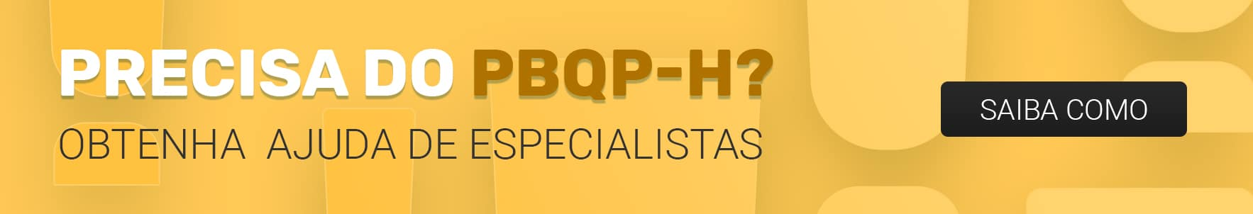 saiba-como-implementar-o-pbqp-h