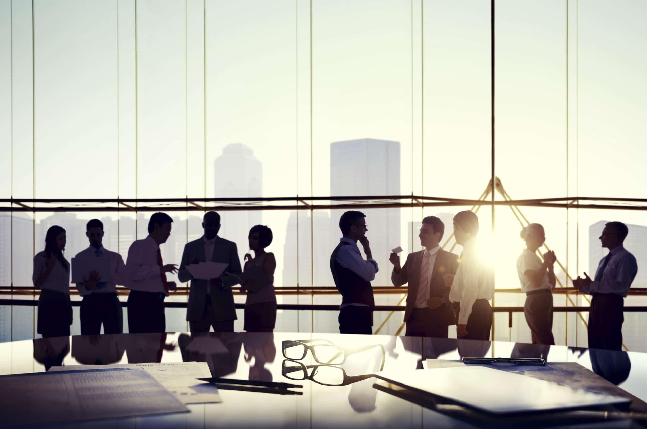 4 dicas de comunicação interna para você envolver seus funcionários