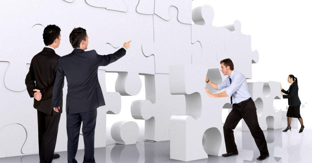 Como promover mudanças organizacionais sem desmotivar seus funcionários