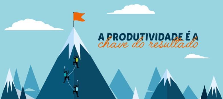 8 dicas para melhorias na produtividade da equipe