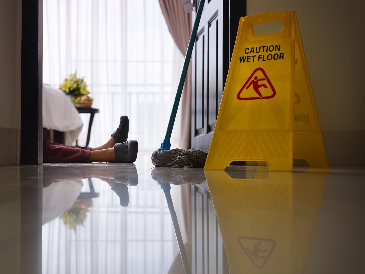 CIPA Ações de prevenção de segurança do trabalho