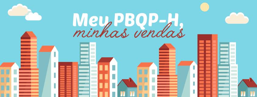 pbqp-h e o minha casa minha vida