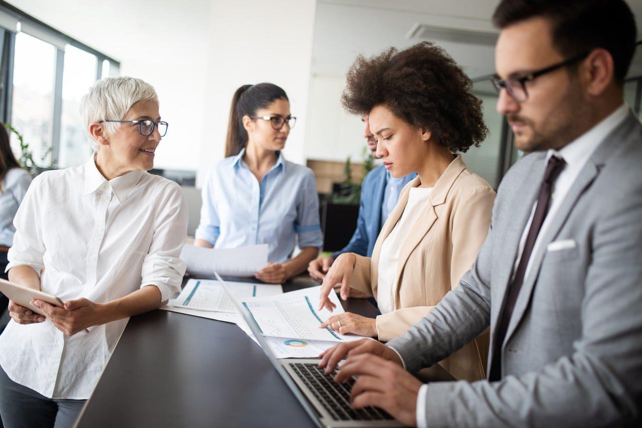 Comunicação interna: como as PMEs podem usá-la para reter talentos