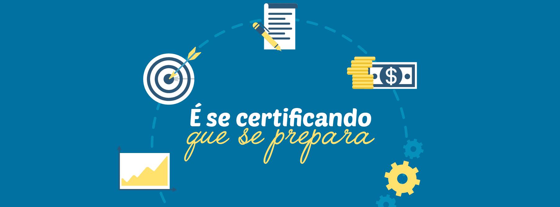ISO 9001: 10 razões para certificar sua empresa agora