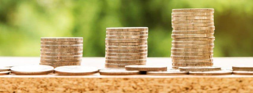 5 dicas para aumentar as receitas da sua empresa