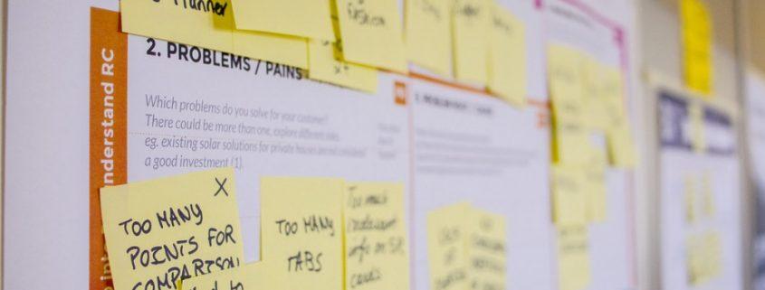 Aumente-a-eficiência-operacional-utilizando-o-mapeamento-de-processos