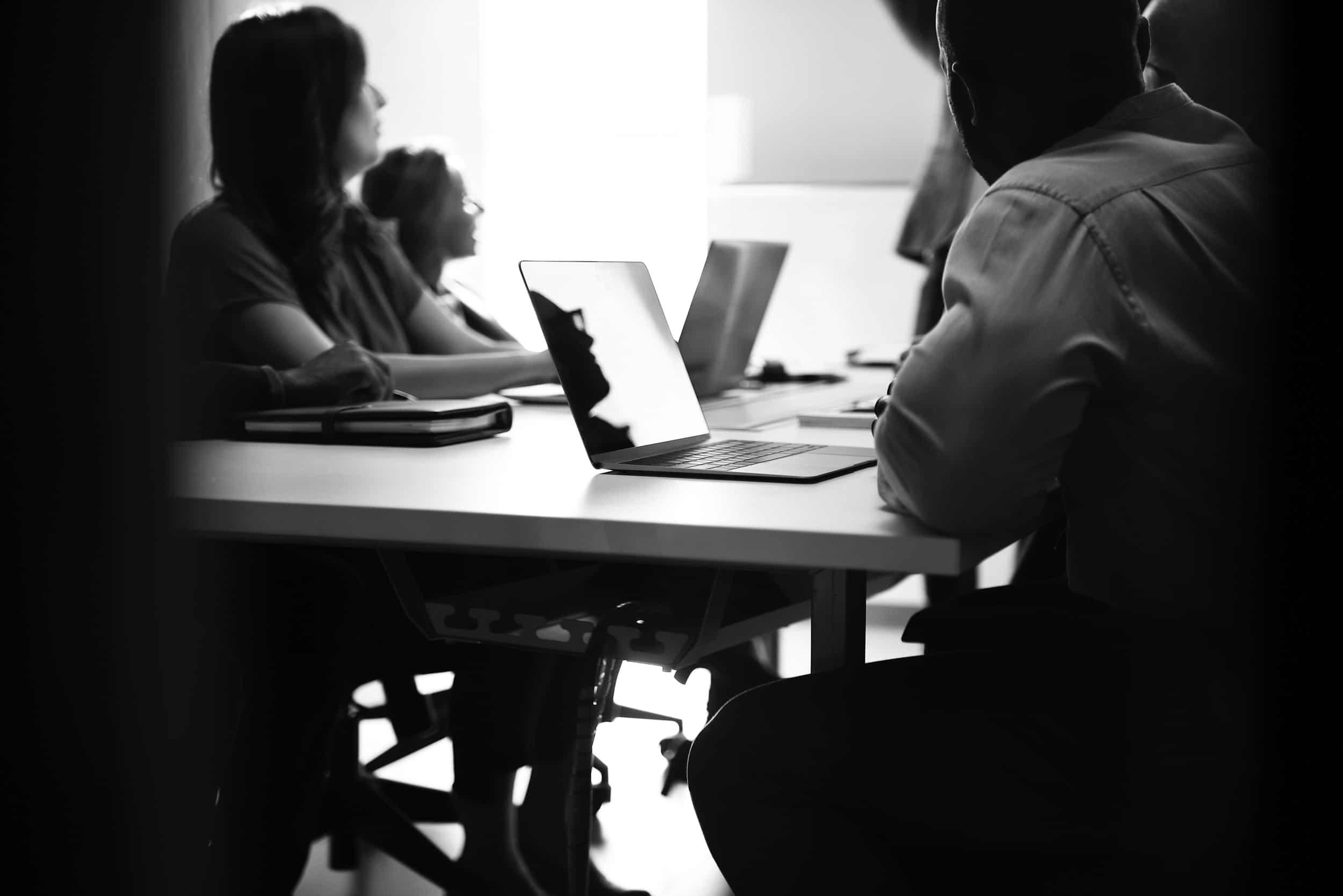 Como fazer campanhas de comunicação para gerar engajamento nos colaboradores