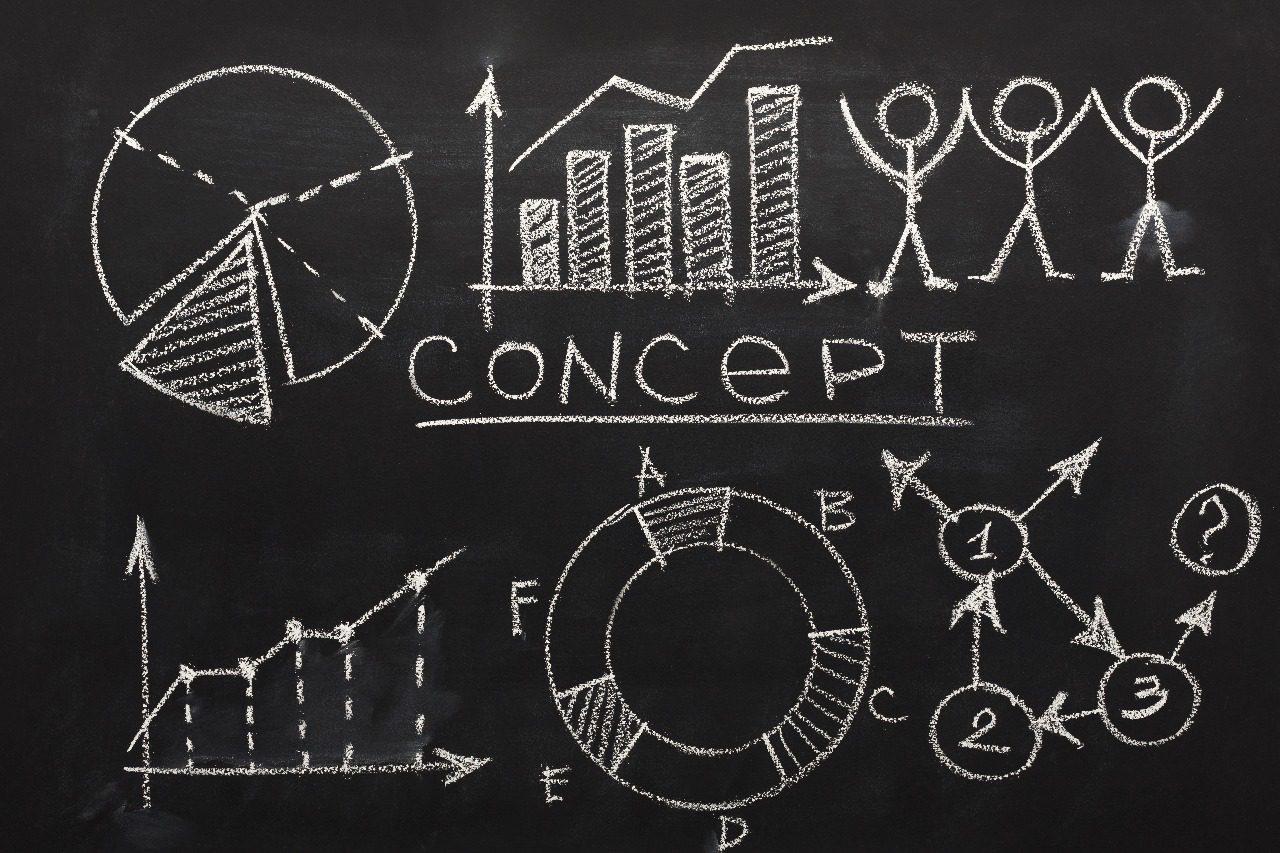 Gestão por indicadores de desempenho: entenda a sua empresa profundamente