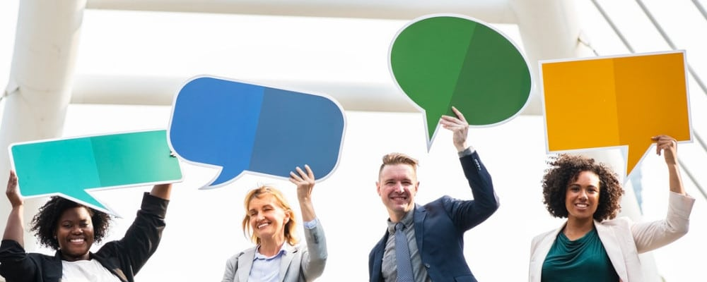 Como a correta divulgação da ISO 9001 pode melhorar os seus resultados na empresa