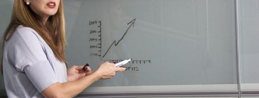 Aproveitando-ISO-9001-para-alcançar-o-real-valor-de-negócios