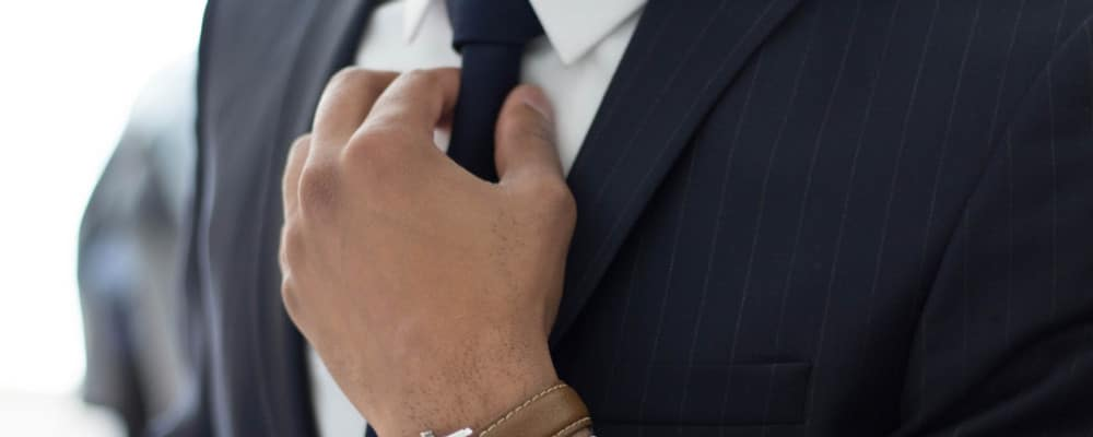 Como identificar falhas no processo de vendas através dos indicadores de performance