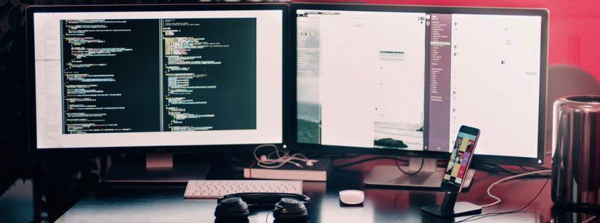 Tecnologias-para-aumentar-a-produtividade