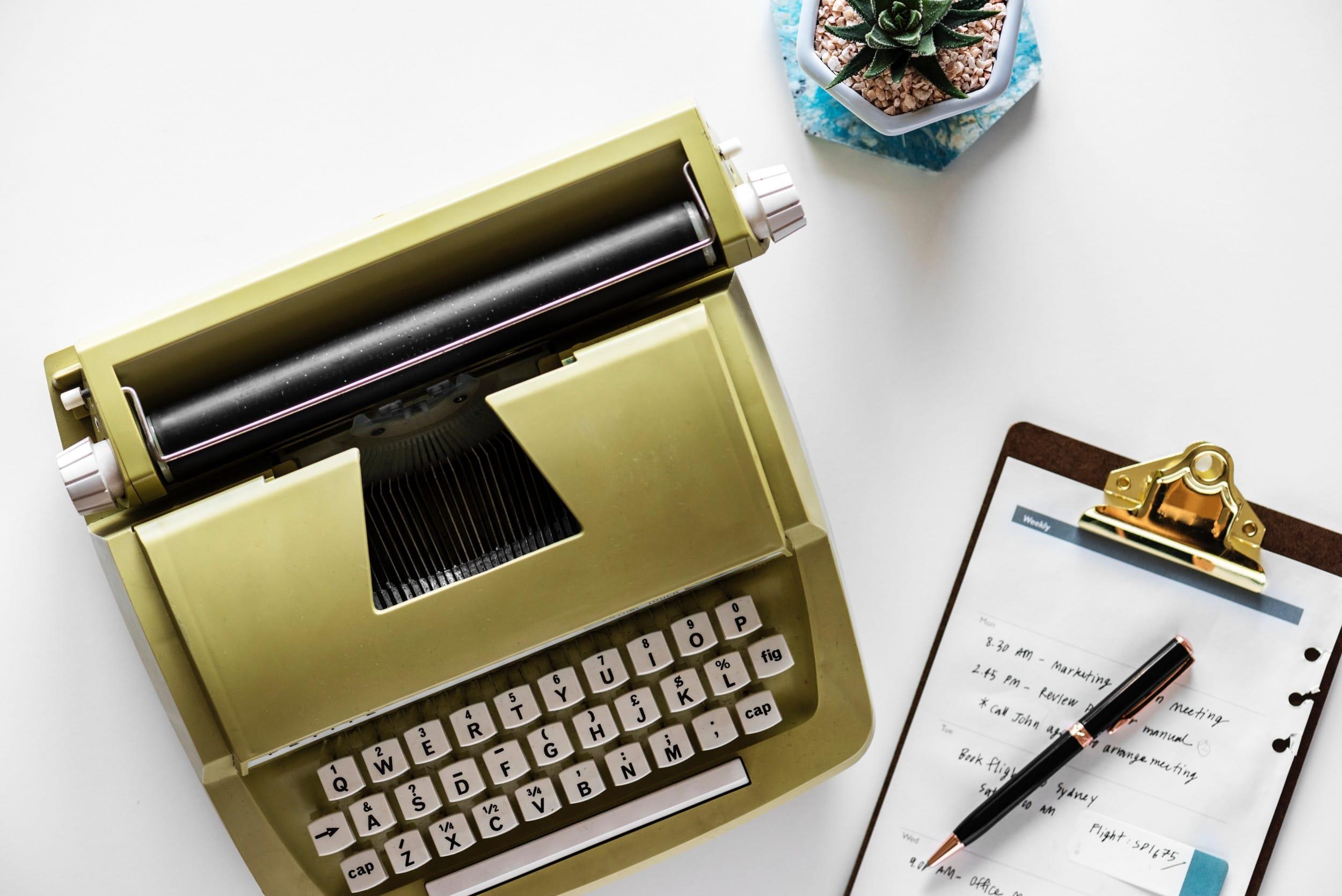 Saiba como tirar o planejamento estratégico do papel