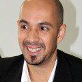 André Seixas