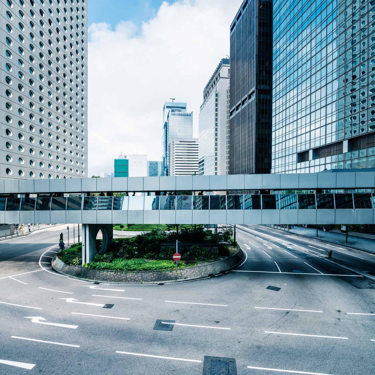 5 dicas de finanças para negócios B2B
