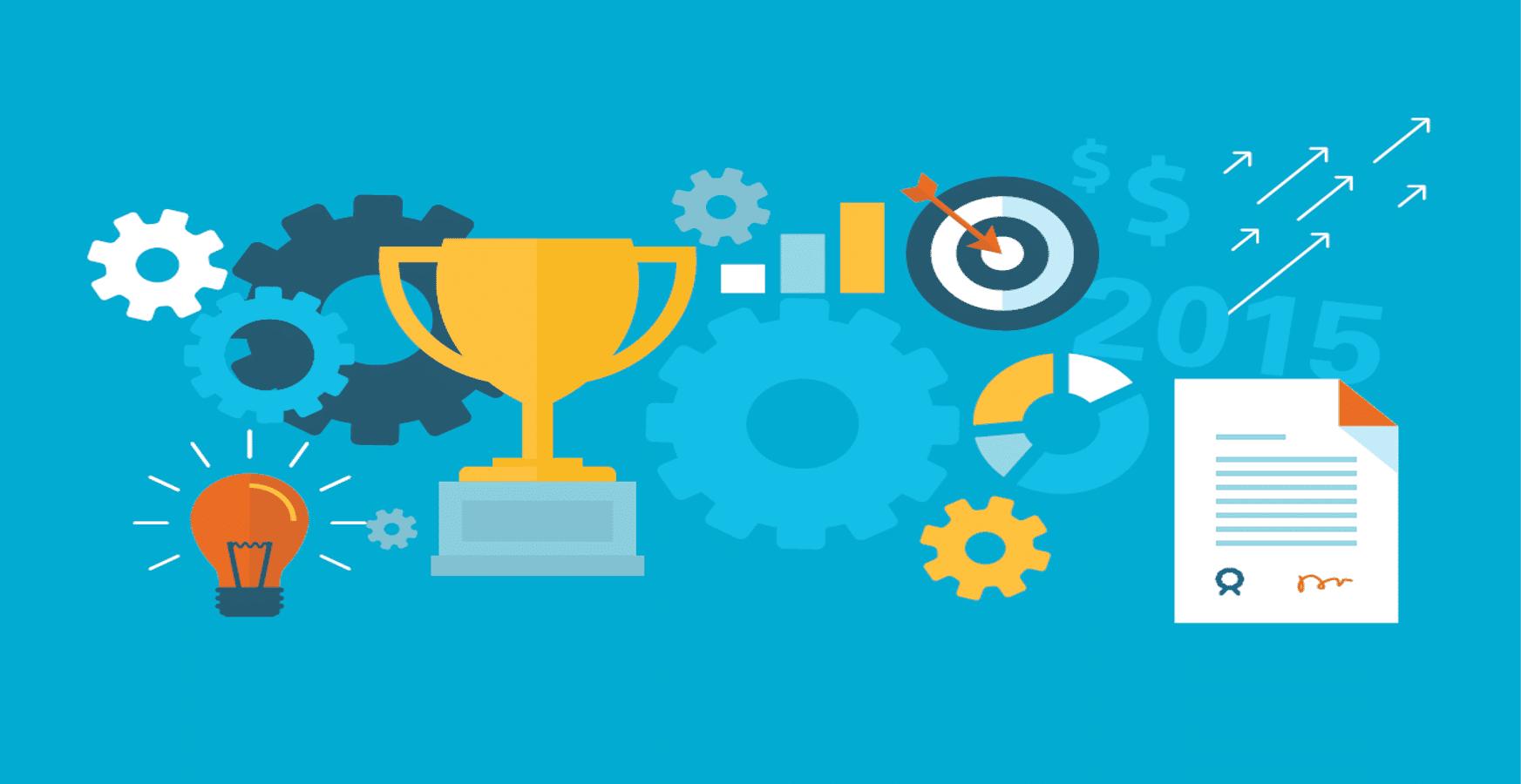 ISO 9001 2015: Principais mudanças estruturais