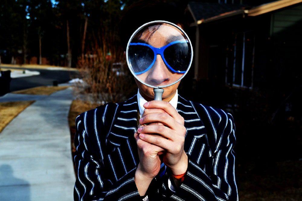 Foco no cliente X foco do cliente: um novo conceito em negócios
