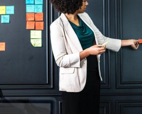 gestão-do-conhecimento-organizacional