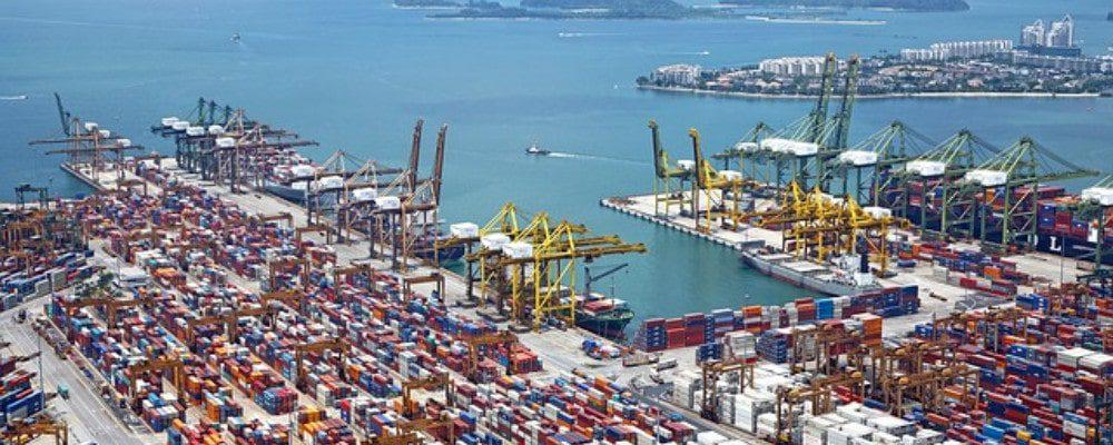 Aumente a sua exportação com um sistema de gestão da qualidade (ISO 9001)