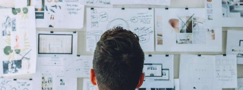 Utilizando a ISO 9001 para planejar as ações estratégicas de sua empresa