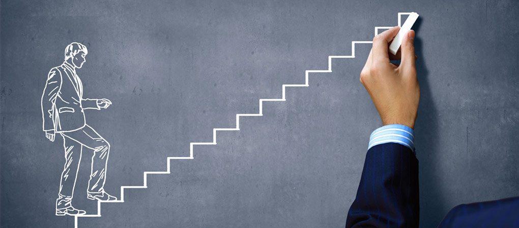Melhoria contínua: processo gradual ou de ruptura?