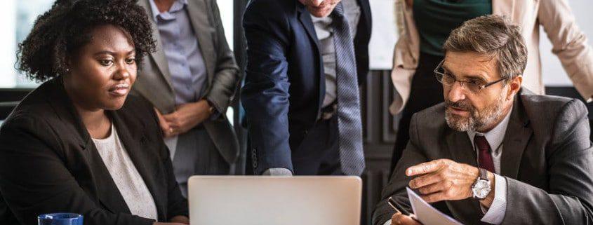 Comunicação Interna: conheça os desafios e como superá-los