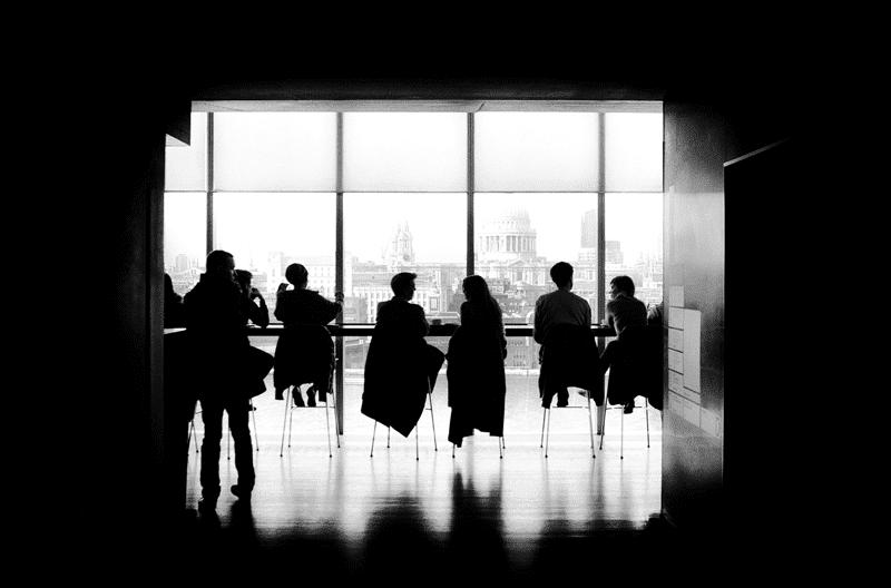 Como a ISO 9001 pode ajudar na gestão de pessoas?
